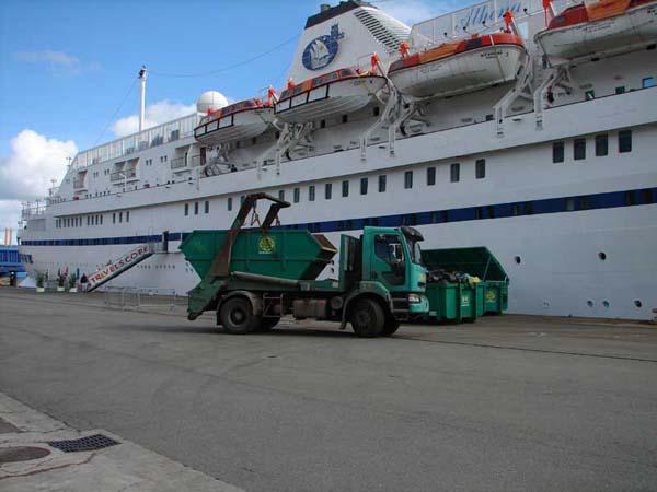 Athena | Classic International Cruises