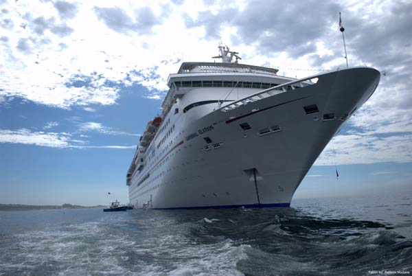 Carnival Elation | Carnival Cruise Lines