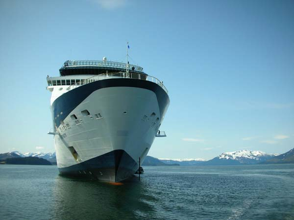 Celebrity Infinity | Celebrity Cruises