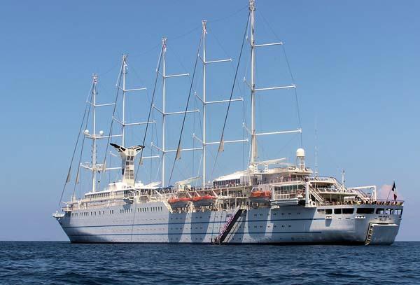 Club Med 2 | Club Med