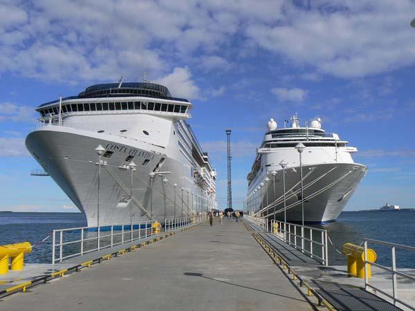 Costa Classica | Costa Cruises