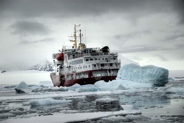 Polar Star |