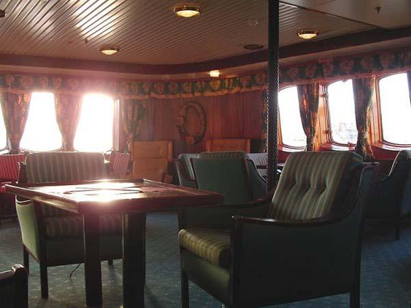 Lofoten | Hurtigruten