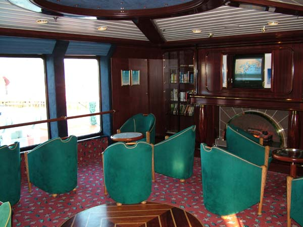 Polarlys | Hurtigruten