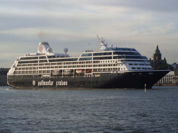 Azamara Quest | Azamara Cruises