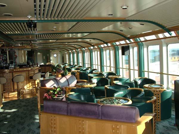 Nordkapp | Hurtigruten