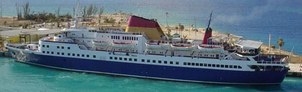 Palm Beach Princess   Palm Beach Casino Line