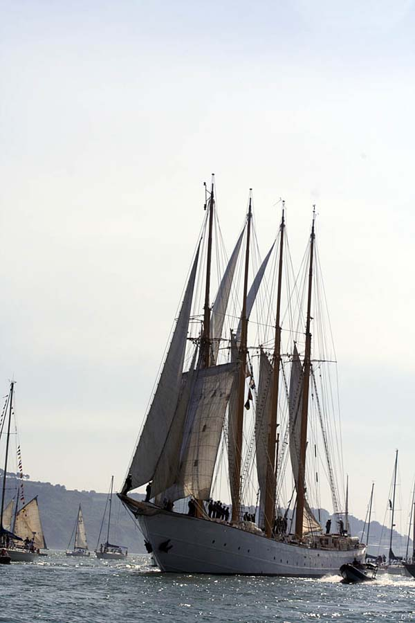 Creoula   Portuguese Navy