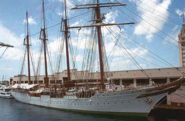 Juan Sebastian Elcano |