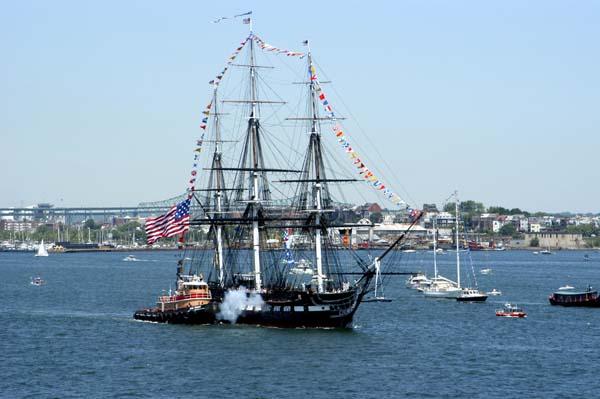 Constitution | U.S Navy