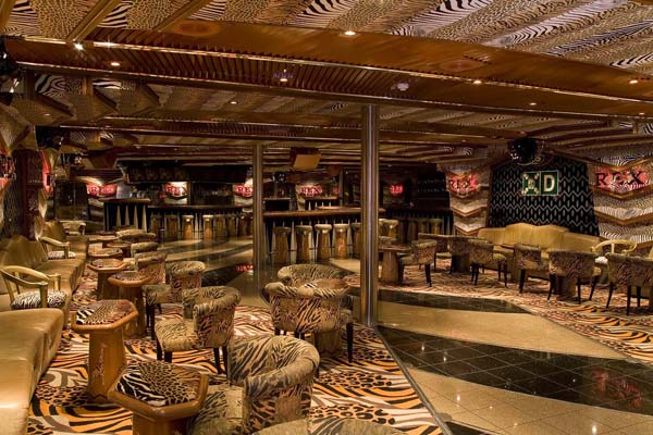 Carnival Paradise   Carnival Cruise Lines