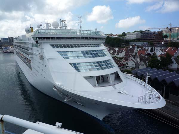 Costa Victoria   Costa Cruises