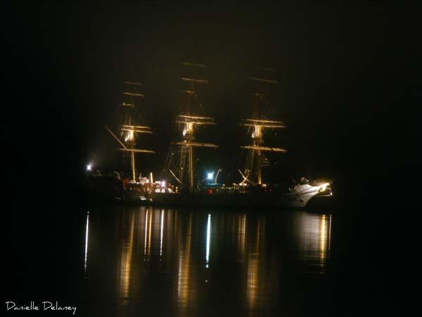 Danmark | Danish Maritime Authority