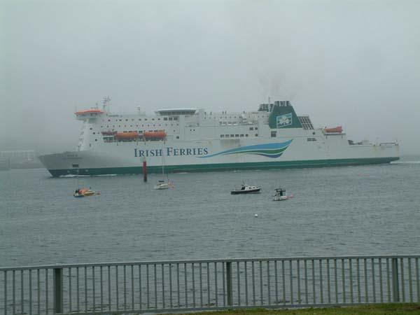 Isle of Inishmore | Irish Ferries