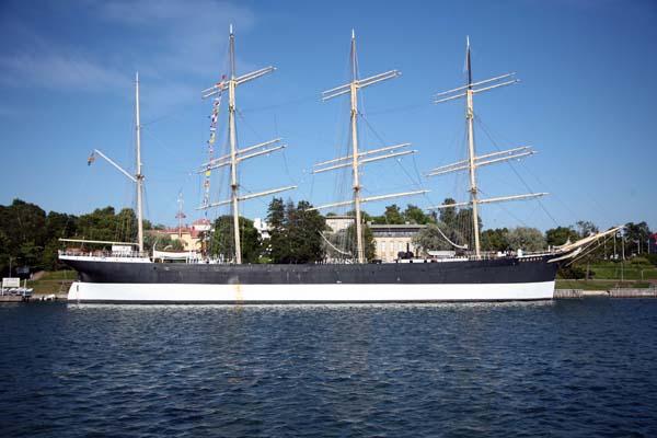 Pommern |
